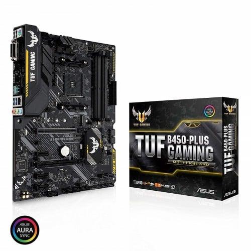 tuf b450 plus gaming 1 500x500 1 1