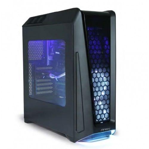 Antec GX1200 1 500x500 1 1