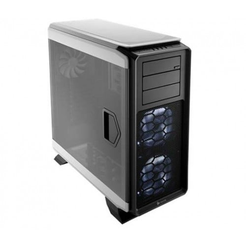 Corsair Graphite 760T Tower Windowed Case 1