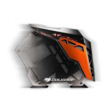 Cougar CONQUER Gaming Casing