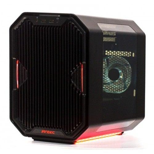 Cube Certified by EKW1 500x500 1 1