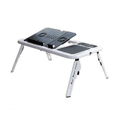 Laptop desk 500x500 1 1