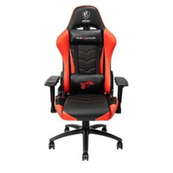 MSI-MAG-CH120-Gaming-Chair-1-500x500