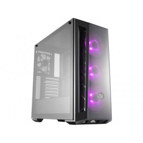 Masterbox MB520 RGB 1