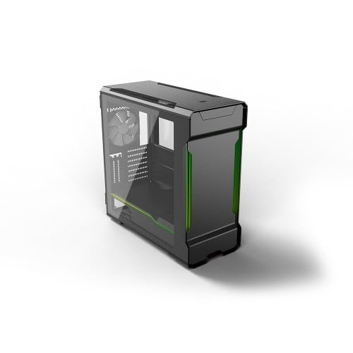 Phanteks Enthoo Evolv X casing 2 1