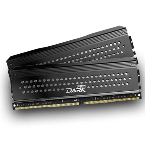 TEAM DARK PRO UD Double 500x500 1 1