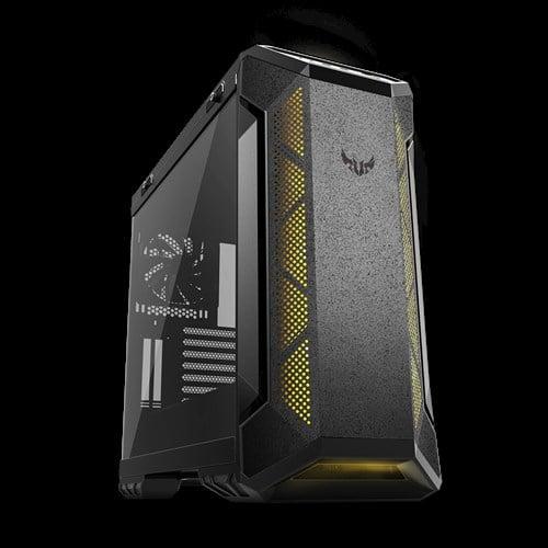 TUF Gaming GT501 Case 1 500x500 1 1