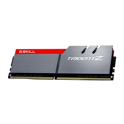 Trident Z Red single 500x500 1 1