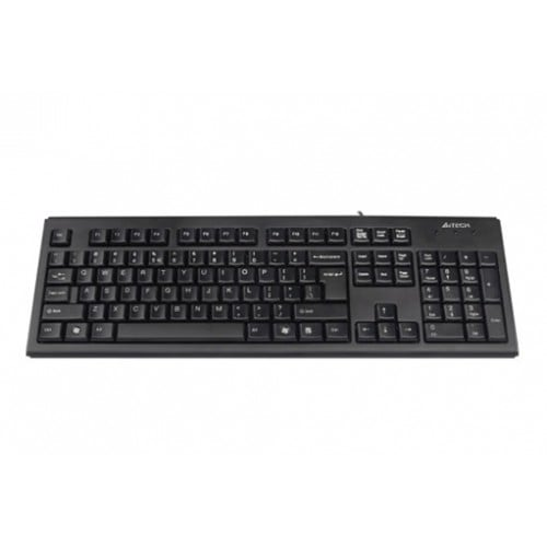 a4 tech kr 83 keyboard 500x500w 1 1