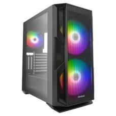 antec-nx800-gaming-case