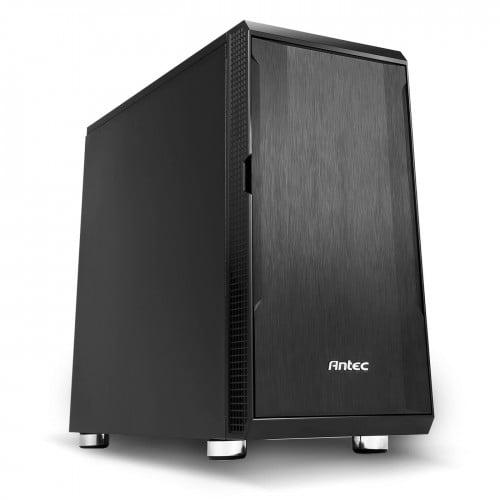 antec p5 500x500 1 1