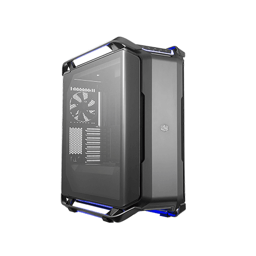 cooler master cosmos c700p black edition case review 500x500 1 1