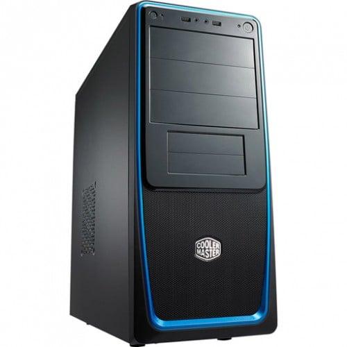 cooler master elite 311 casing 500x500 1 1