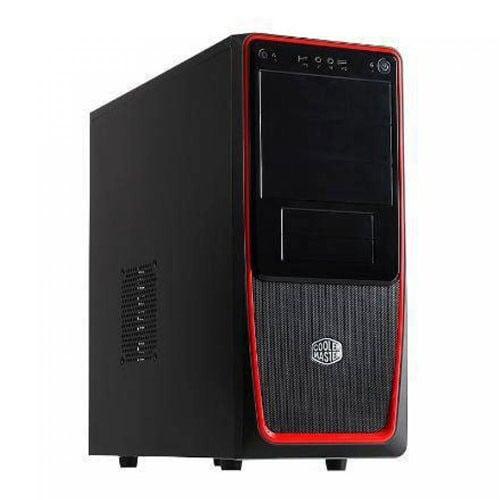 cooler master elite 311 red 500x500 1 1
