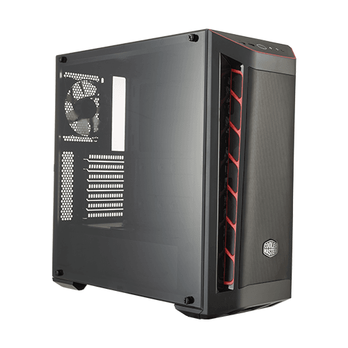 cooler master masterbox mb511 atx mid tower case specifications 500x500 1 1