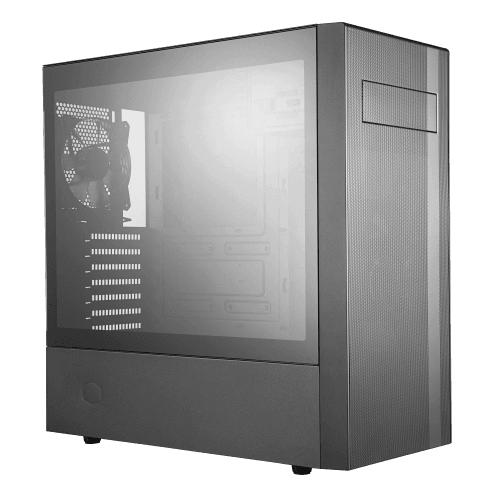 cooler master masterbox nr600 odd mid tower case review 500x500 1 1