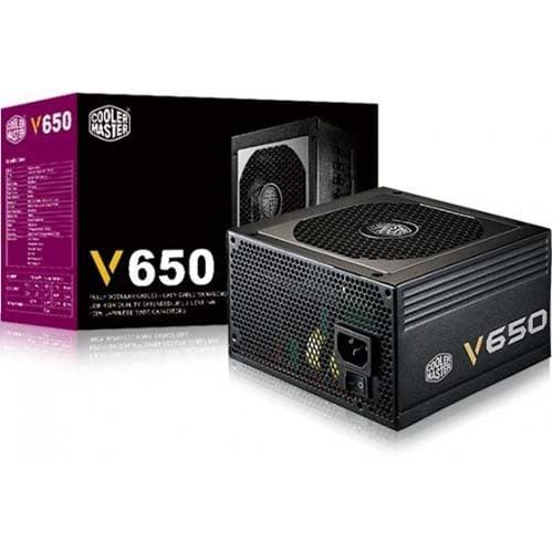 cooler master rs650 afbag1 uk 650watt power supply 500x500 1 1