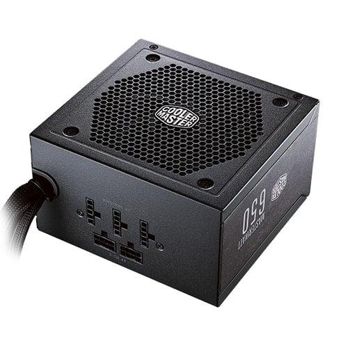 coolwr master masterwatt 650 psu 2 min 500x500 1 1
