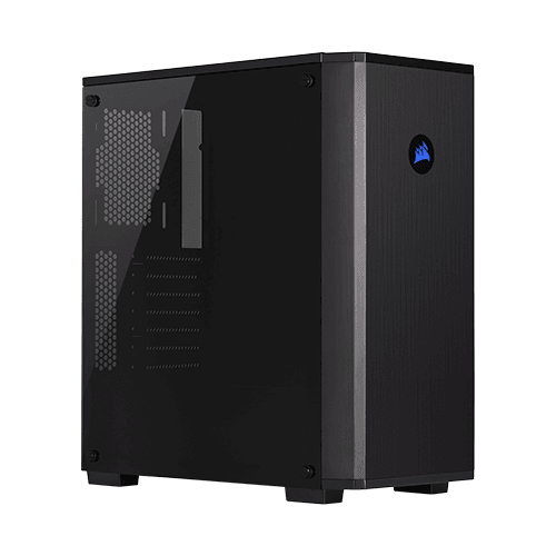 corsair carbide series 175r rgb tempered glass mid tower atx gaming case review 500x500 1 1