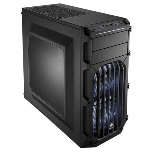 corsair carbide series spec 03 gaming case 1