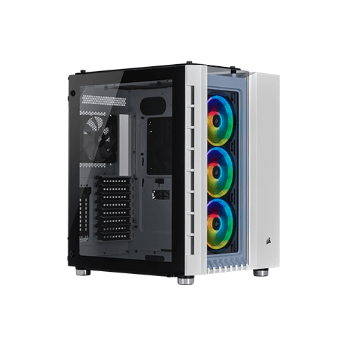 corsair crystal series 680x rgb atx high airflow tempered glass smart case review 500x500 1 1