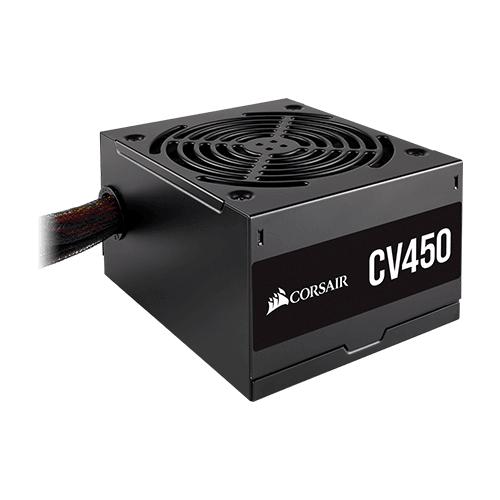 corsair cv series cv450 450 watt power supply 500x500 1 1
