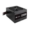 corsair cv series cv550 550 watt power supply 500x500 1 2