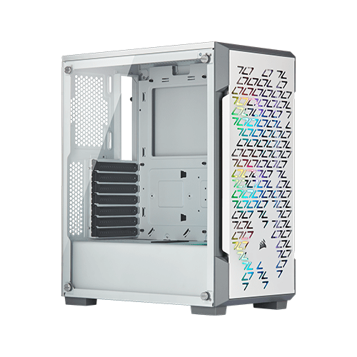 corsair icue 220t rgb smart white case review 500x500 1 1