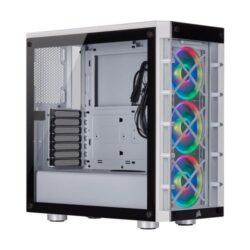 corsair-icue-465x-case-white-8-min-500x500