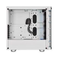 corsair-icue-465x-case-white-price-in-bd