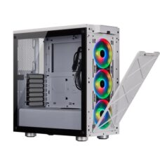 corsair-icue-465x-case-white-review