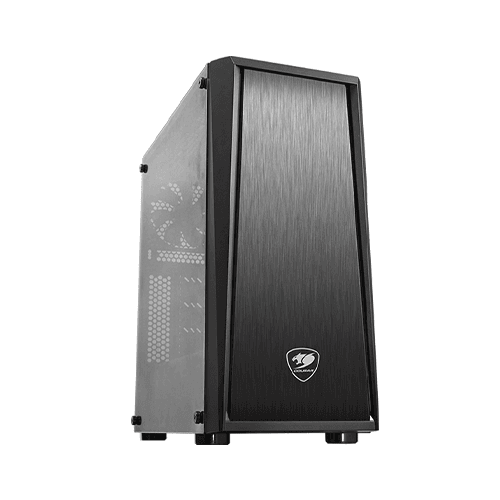 cougar mx340 mid tower case review 500x500 1 1