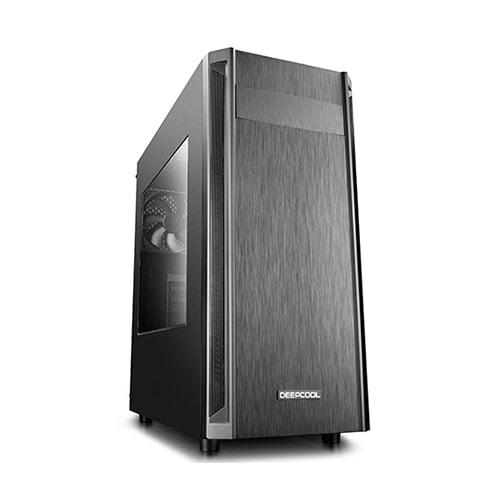 deepcool d shield v2 case 500x500 1 1