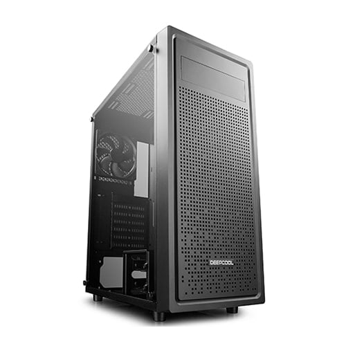 deepcool e shield case 500x500 1 1