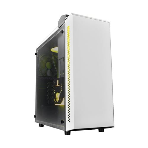 deepcool gamer storm baronkase liquid case 500x500 1 1
