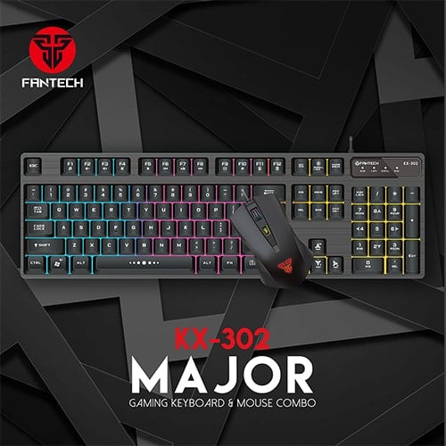 fantech kx 302 major gaming keyboard and mouse combo review 500x500 1 1