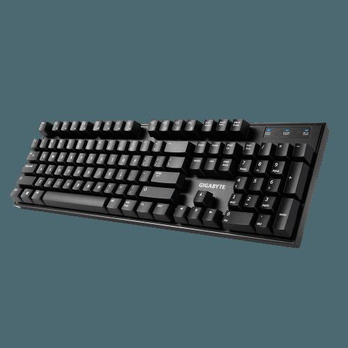 force k83 keyboard 500x500 1 1