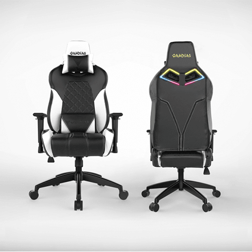 gamdias-achilles-e1-l-gaming-chair-review