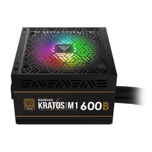 gamdias kratos m1 600b power supply review 500x500 1 1