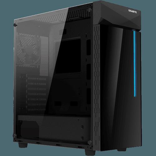 gigabyte C200G casing 500x500 1 1