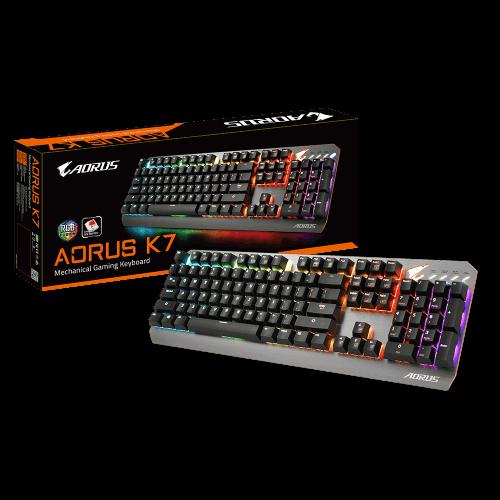 gigabyte arous k7 gaming keyboard 1 500x500 1 1