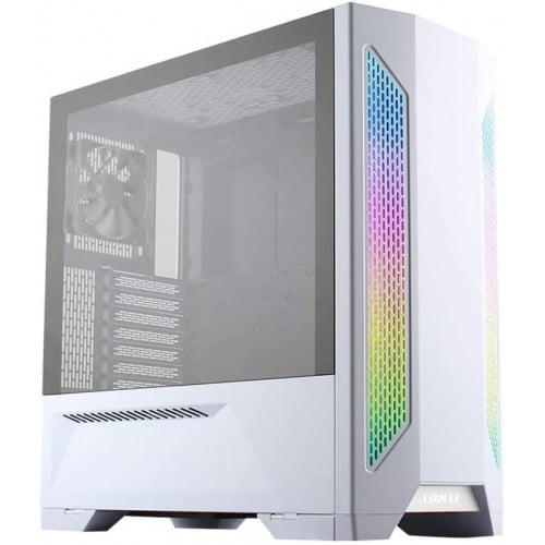lancool ii rgb white 1 500x500 1 1