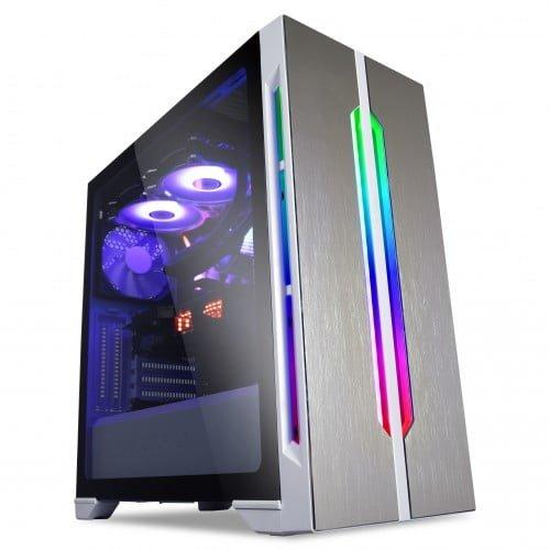 lancool one digital 001 500x500 1 1