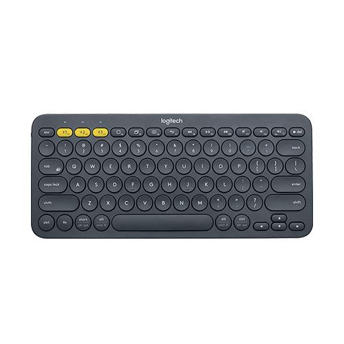 logitech k380 bluetooth multi device keyboard 500x500 1 1