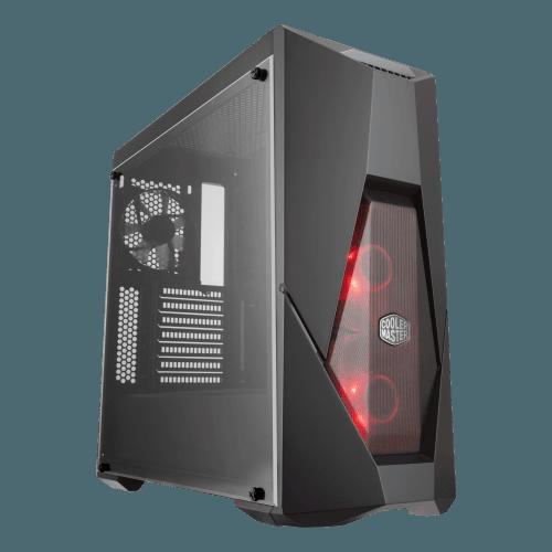 masterbox k500l 1 500x500 1 1