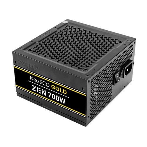 neo eco gold zen 700w 1 500x500 1 1