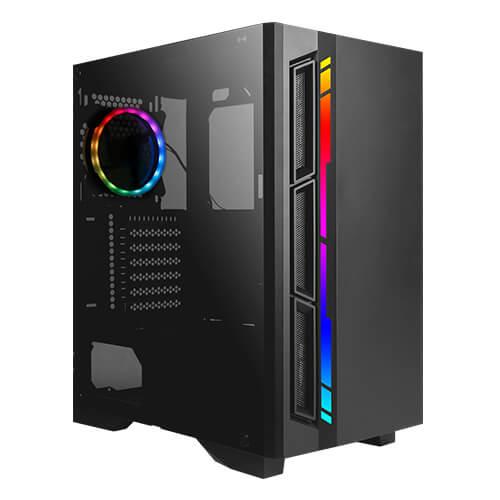 nx400 1 500x500 1 1