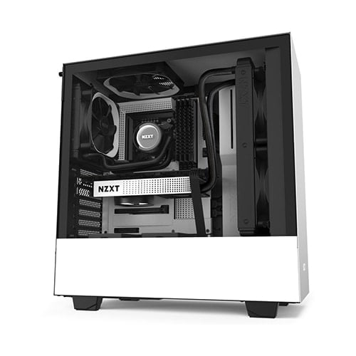 nzxt-h510-compact-mid-tower-rgb-gaming-case-review-500x500