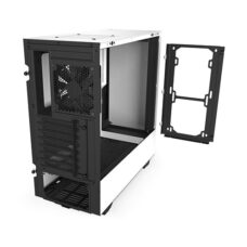 nzxt-h510-compact-mid-tower-rgb-gaming-case-specifications