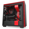 nzxt h710i compact mid tower rgb gaming case price in bd 500x500 1 3